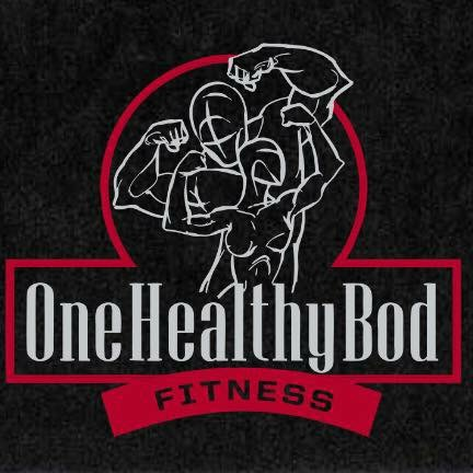 One Healthy Bod
